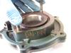 Picture of Kubota 1J508-51170 Fuel Injection Supply Pump Base off V3800-CR-TI-EV13