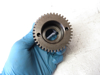 Picture of Kubota 1J508-51150 Injection Supply Pump Drive Gear off V3800-CR-TI-EV13