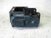 Picture of Kubota 1J500-10600 Throttle Body Valve off V3800-CR-TI-EV13