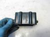 Picture of Kubota 1J500-65452 Intake Air Heater off V3800-CR-TI-EV13 1J500-65450