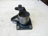 Picture of Kubota 1J540-11810 Air Cleaner Inlet Intake Flange off V3800-CR-TI-EV13