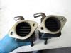 Picture of Kubota 1J508-71410 EGR Cooler off V3800-CR-TI-EV13