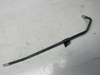Picture of Kubota 1J500-71830 Coolant Line Pipe off V3800-CR-TI-EV13
