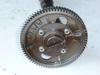 Picture of Kubota 1J574-16014 Camshaft & Timing Gear