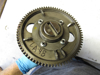 Picture of Kubota 1J574-16015 Camshaft & Timing Gear