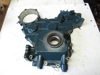 Picture of Kubota 1J586-04010 Gearcase Timing Cover