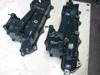Picture of Kubota 1J586-11770 Intake Inlet Manifold
