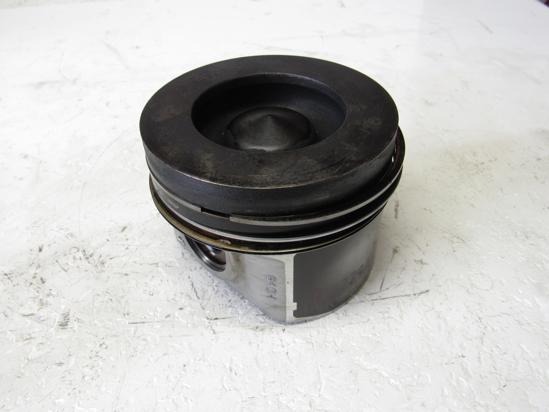 Picture of Kubota 1J508-21110 Piston to certain V3800 Engines