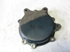 Picture of Kubota 1C020-51650 Injection Supply Pump Cover to certain V3800 Engine