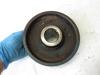 Picture of Kubota 1J586-74280 Crankshaft Fan Drive Pulley