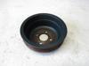 Picture of Kubota 1J552-74252 Fan Pulley 1J552-74250