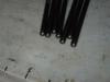 Picture of 7 Push Rods 1C010-15110 Kubota
