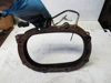 Picture of Kubota 1J500-18400 DPF Collar 1J770-18510
