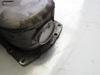 Picture of Kubota 1J508-18950 DPF Body 1J508-18101 1J508-18102 1J500-18522