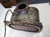 Picture of Kubota 1J508-18940 DPF DOC Catalyst 1J508-18151