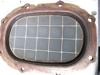Picture of Kubota 1J508-18930 DPF Filter 1J508-18251