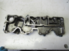 Picture of Kubota 1J586-14540 Cylinder Head Valve Cover