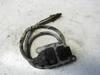 Picture of Kubota 1J524-19370 NOX Post Sensor 1J631-19370 1J524-19371