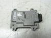 Picture of Kubota 1H010-60400 ECU 1H010-60401 1H010-60402 1H010-60403 1H015-60400 1H015-60402 1H002-60407 1j508-19451