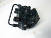 Picture of Kubota 1J770-50500 Fuel Injection Supply Pump 1J770-50503 1J770-50504 FOR PARTS