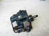 Picture of Kubota 1J770-50500 Fuel Injection Supply Pump 1J770-50503 1J770-50504 1J770-50501 1J770-50502 Caterpillar Cat 436-1091 C3.3B