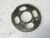 Picture of Kubota 1J770-25710 Pulser Gear to Supply Pump