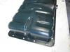 Picture of Kubota 1J755-01500 Oil Pan to certain V3307