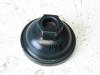 Picture of Kubota 1J755-32880 Oil Cooler Cover to certian V2607 V3307