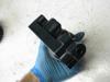 Picture of Kubota 1J755-32612 Oil Filter Base Head Housing to certain V3307 1J755-32610