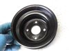 Picture of Kubota 1J757-74250 Fan Pulley to certain V3307