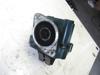 Picture of Kubota 1J770-62700 EGR Valve to certain V2607 V3307 engines