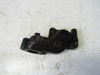 Picture of Kubota 1J770-17310 EGR Cooler Base to certain V3307 engine Cat Caterpillar 436-0824 C3.3B
