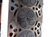 Picture of Kubota 1J770-03030 Cylinder Head w/ Valves to certain V3307 engine 1J770-03034 1J770-03035 1J775-03030