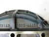 Picture of Kubota 1J755-04610 Bell Flywheel Housing to certain V3307 engine 1G777-0461