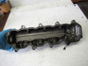 Picture of Kubota 1J810-14502 Cylinder Head Valve Cover to certain V2403-CR engine