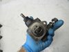 Picture of Kubota 1J810-52030 Fuel Pump to certain V2403-CR engine