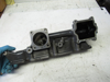 Picture of Kubota 1J803-11773 Inlet Intake Manifold to certain V2403-CR engine
