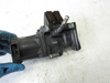 Picture of Kubota 1A333-62700 EGR Valve Valve to certain V2403-CR engine 1A333-62701 1A333-62702