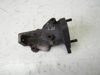 Picture of Kubota 1A333-12324 Turbocharger Muffler Flange to certain V2403-CR engine