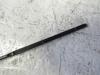 Picture of Kubota 1J854-36412 Dip Stick Oil Gauge to certain V2403-CR engine 1J854-36410