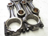Picture of Kubota 1G924-22014 Connecting Rod to certain V2403-CR engine 1G924-22013