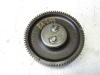 Picture of Kubota 1A456-24010 1A021-24254 Timing Idler Gear & Shaft to certain V2403-CR engine