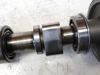 Picture of Kubota 1J800-16020 Fuel Camshaft & Gear to certain V2403-CR engine
