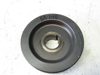 Picture of Kubota 1A085-74280 Crankshaft Fan Drive Pulley to certain V2403-CR engine
