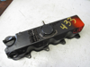 Picture of Kubota 1G770-14502 Cylinder Head Valve Cover to certain V2403-M engine 1G770-14504