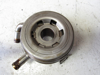 Picture of Kubota 1G427-37012 Oil Cooler to certain V2403-M engine