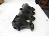 Picture of Kubota 1G928-11763 Inlet Intake Manifold to certain V2403-M-T engine
