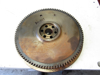 Picture of Kubota 1G793-25010 Flywheel & Ring Gear to certain V2403-M-T engine