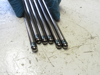 Picture of 6 John Deere M801047 Push Rods Yanmar 3TNE82A
