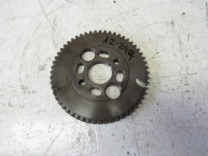Picture of John Deere M801239 Injection Pump Drive Gear Yanmar 3TNE82A